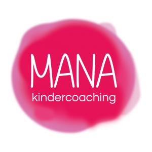 Mana kindercoaching